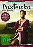 Pastewka - Staffel 8 Limited Fan Edition (exklusiv bei Amazon.de) [4 DVDs und 2 Blu-rays]