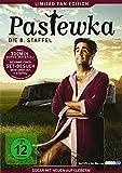 Pastewka - Staffel 8 Limited Fan Edition (exklusiv bei Amazon.de) [4 DVDs und 2 Blu-rays]