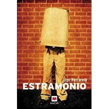 Estramonio: Con un estilo tierno y melancólico, el pequeño Estramonio cuenta sus vivencias como