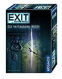 8-kosmos-spiele-692681-exit-das-spiel-die-verlassene-hutte