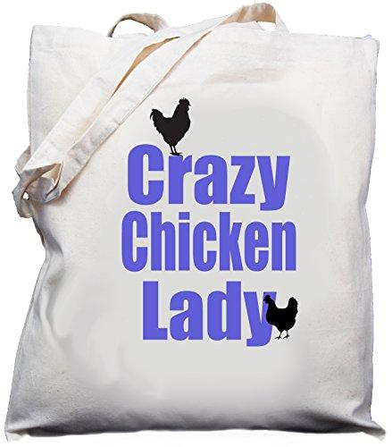 crazy-chicken-lady-natural-cotton-shoulder-bag-gift-