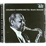 The Hawk Relaxes (Rudy Van Gelder Remaster)