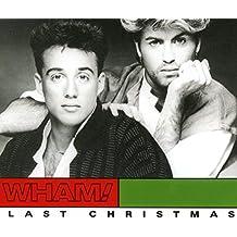 Last Christmas/Premium