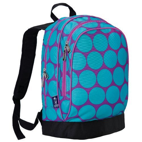 big-dots-aqua-sidekick-backpack-by-wildkin