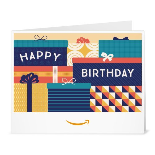 birthday-packages-printable-amazoncouk-gift-voucher