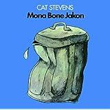 Mona Bone Jakon (Remastered)