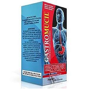 Gastromucil 200ml