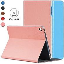 Custodia iPad Mini 4, AUAUA ipad Mini 4 Cover, Con