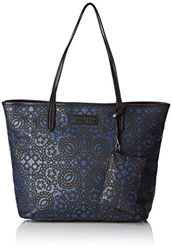 christian-lacroix-picador-2-cabas-bleu-noir-bleu-fonce-7i02-large