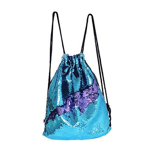 - Kleine Meerjungfrau Kostüme Muster