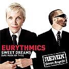 I've Got A Life/Sweet Dreams Remix