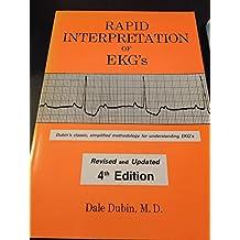 Rapid Interpretation of Ekgs
