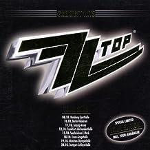 Greatest Hits (Special Ltd.Edi