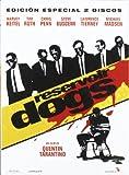 Reservoir dogs (Edición especial) [DVD]