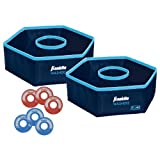 Franklin Sports Washers by Franklin Sports