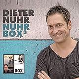 Nuhr - die Box 3