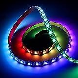 Lamptron FlexLight Multi Universal Strip Light 5000mm