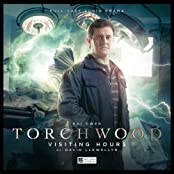 Torchwood (Doctor Who)