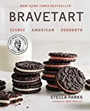 BraveTart: Iconic American Desserts (English Edition)