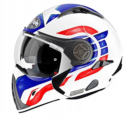 casco-desmontable-j-106-j6ca38-camber-blanco-mate-talla-xl