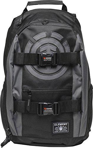 element-mohave-backpack-original