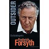 Outsider: Die Autobiografie