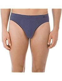 CALIDA Evolution Herren Slip, Bikini Homme