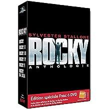 Rocky Anthologie
