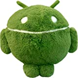 Squishable: Android