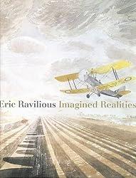 Eric Ravilious: Imagined Realities