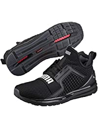 Puma Men's Limitless Running Shoes