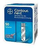 Contour 842 Next Sensoren, Import-Ware (50-er pack)