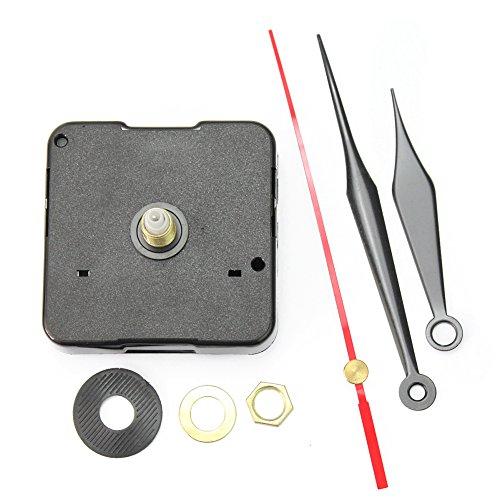 mouvement-mecanisme-silencieux-horloge-quartz-aiguilles-reparation-pratique