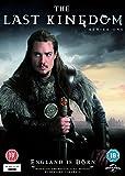 The Last Kingdom Season kostenlos online stream