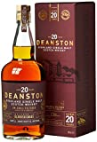 Deanston 20 Years Old Un-Chill Filtered Limited Edition mit Geschenkverpackung (1 x 0.7 l)