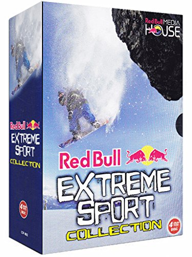 red-bull-extreme-sport-collection-cofanetto-4-dvd-italia