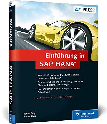 sap-press-einfuhrung-in-sap-hana-in-memory-technologie-werkzeuge-datenbeschaffung-und-datenmodellier