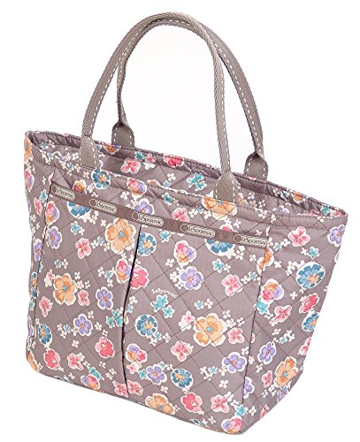 lesportsac-tote-bag-small-everygirl-normandy-pastel