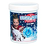 Be Amazing Toys / STEVE SPANGLER BATSNO500 INSTA-SNOW LARGE