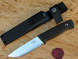 Jagdmesser Fällkniven F-1Z