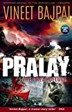 Pralay: The Great Deluge (Harappa)