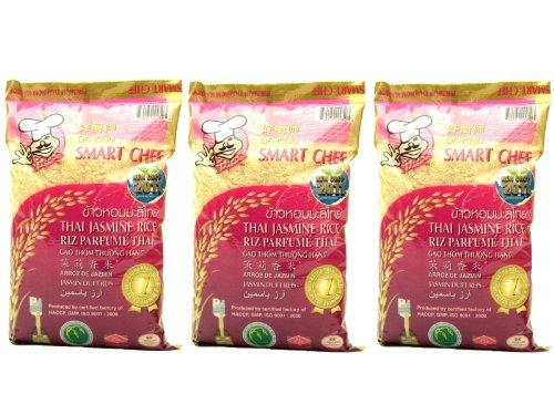 smart-chef-hom-mali-langkorn-jasmin-duft-thai-reis-3er-pack-3-x-1kg