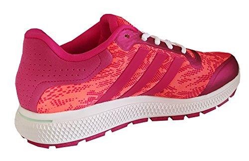 Adidas Energy Bounce Elite W Damen Laufschuhe Mehrfarbig