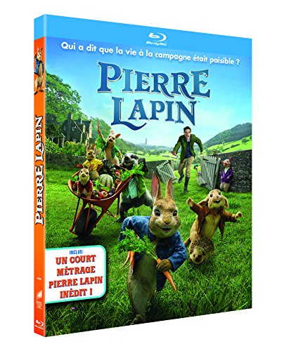 "<a href=""/node/24441"">Pierre Lapin</a>"