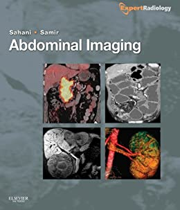 Abdominal Imaging E-Book: Expert Radiology Series