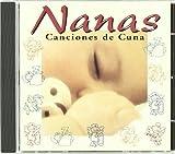 Nanas Canciones De Cuna