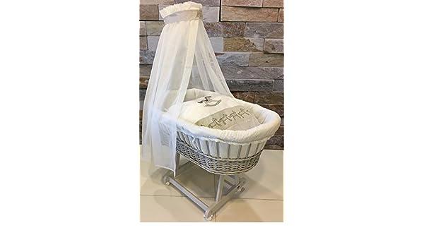 Alvi babybetten babywiegen online kaufen möbel suchmaschine