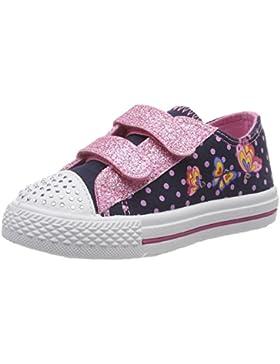 BATA 229110, Zapatillas Para Niñas