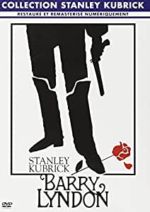 Stanley Kubrick Collection : Barry Lyndon