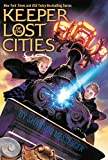 Keeper of the Lost Cities-